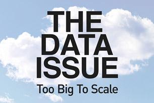 Big Bang Data Revisited