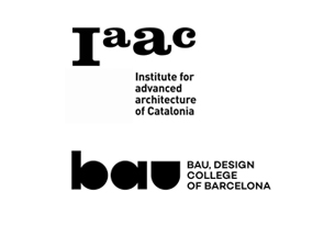 Olga Subirós member of the Jury at IaaC and BAU