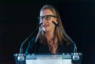 Olga Subirós invited to present the Spanish Urban Planning Award 2019 at the CSCAE